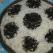 Salata minge de fotbal