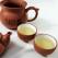 Ceaiul verde - istorie, beneficii si sanatate