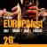 Peste 300 muzicieni de pe 4 continente concerteaza la Bucuresti