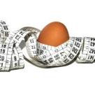 8 pasi pentru a tine in frau colesterolul