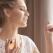 3 mituri despre parfumuri pe care inca le credem, desi au fost demontate