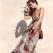 Tendintele verii: 20 de rochii maxi