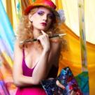 Despre sex si culori: Culoarea preferata este simbolul sexualitatii tale
