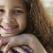 De ce tot mai multi copii poarta aparat dentar?