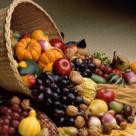Practic pentru frumusete: 4 masti regenerante cu 4 fructe de toamna