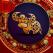 Horoscop chinezesc 2021: Ce îți aduce anul Bivolului de Metal?