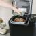 Panasonic prezintă noua gamă inovativă de mașini de făcut pâine