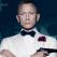 Bond & masinile: o poveste de dragoste de durata