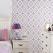 Cum decorează românii pereții interiori - vopsele în culori calde, tapet floral sau 3D și placări din lemn