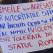 O noua \'lovitura\': Guvernul nu are bani pentru combaterea violentei domestice