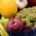 Dieta de 3 zile care face minuni, recomandata de specialista Iulia Preda