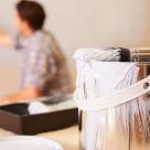 Câteva criterii de care ar fi bine să ții cont atunci când îți reamenajezi casa cu buget redus