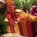 Cele mai neinspirate cadouri
