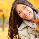 Dr. Tiffany Lester: Cum sa iti detoxifici mintea si trupul in aceasta toamna. Planul detox de 1 zi!