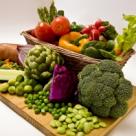 Beneficiile alimentelor functionale asupra sanatatii