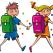 Scolioza la copii – de ce apare si cum se trateaza