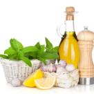 8 remedii din bucatarie recomandate de dr. Oz