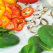 3 Combinatii alimentare care faciliteaza absorbtia fierului din vegetale