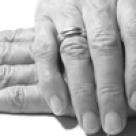Fapte si detalii neobisnuite din istoria iubirii