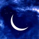 6 martie - Lună Nouă în Pești + intrarea lui Uranus în Taur: Este momentul să preluăm controlul asupra propriului destin!