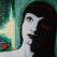 AtelierMix.ro - galerie online de arta adresata publicului larg