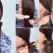 Tutoriale foto: 22 de impletituri deosebit de frumoase si cum sa le realizezi