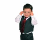 Reguli de convingere pentru reusitele scolare ale copilului tau
