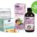 (P) 7 Cadouri speciale cu produse naturale