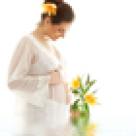 Anomalii ale placentei - placenta accreta