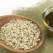 Uleiul de canepa - balsamul natural perfect pentru un par mai stralucitor si mai bogat