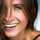 5 lucruri pe care le fac oamenii fericiti. Cate dintre ele faci si tu?