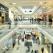 (P) Centrul comercial Mega Mall si-a deschis portile