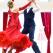 Tango, Rumba si Salsa, cele mai iubite stiluri de dans in studioul de dans Arthur Murray Bucuresti