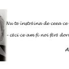 AMOS OZ: Top 20 de citate despre a intelege viata si oamenii