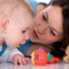 Impune-i limite lui bebe