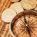 Horoscopul noroc-bogatiei pentru Februarie 2013: Afla cum stai cu banii in Luna Lupilor!