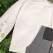 """""""Viitorul îți stă bine"""": Lidl și GLAMOUR lansează împreună prima lor colecție de haine sustenabile pentru femei, sub marca proprie Esmara"""