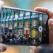 Piața smartphone-urilor scumpe, în scădere. Ne orientăm spre telefoanele accesibile?