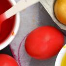 APC ne atentioneaza: Ce trebuie sa stim despre ouale rosii, cozonacii si vinurile din supermarketuri!