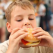 Triunghiul terapeutic impotriva obezitatii sau cum sa combati obezitatea la copii!