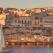 Fiți din nou romantici, călătoriți în Malta!