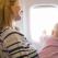 7 Sfaturi practice pentru călătoria cu bebe în avion