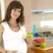 Ce mananci in timpul sarcinii?