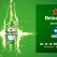 Heinekendevine partenerul oficial al SAGA Festival
