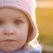 Cum sa-ti protejezi copilul de raceli in zilele cu vreme inselatoare. 4 sfaturi pretioase pentru parinti cu adevarat isteti