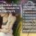 10 adevaruri despre Zodia Capricorn