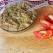 5 salate usoare, la inceput de vara