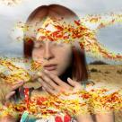 Atacul energetic: Semne ca te afli sub un atac energetic