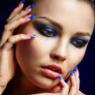 8 tipuri de machiaj pe care orice femeie ar trebui sa le incerce