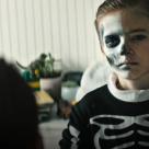 'The Prodigy /Anomalie', un horror care iti taie respiratia